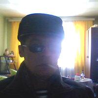 николай, 41 год, Близнецы, Нерюнгри
