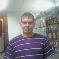 Дмитрий, 36 лет, Близнецы, Орск