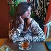 Валентина, 26, г.Люберцы