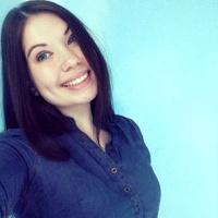 Валерия, 25 лет, Скорпион, Иркутск