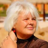 Svetlana, 62 года, Рыбы, Великая Корениха