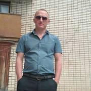 Алексей 39 лет (Козерог) Харовск