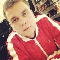 Кирилл, 28 лет, Рыбы, Уфа