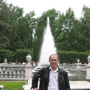 Сергей 38 лет (Рыбы) на сайте знакомств Чухломы