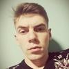 Дмитрий, 22, г.Саранск