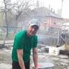 Vitaliy Sergeevich, 35, Asbest
