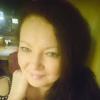 Натали Тайгер, 45, г.Красноярск