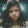 Irhana Ranveeno, 20, г.Дели