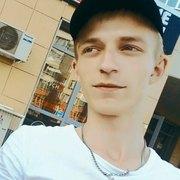 Роман Маслов 51 Приволжск