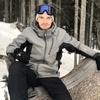 Дмитрий, 30, г.Комсомольск-на-Амуре