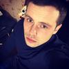 Андрей, 30, г.Берегово