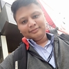 Sharwin, 26, г.Мангалор