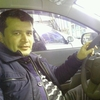 Бобурбек Рузиев, 38, г.Шахрисабз