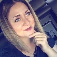 Кристина Верещагина, 28 лет, Водолей, Оренбург