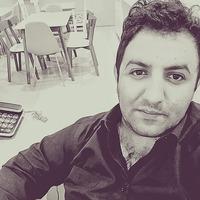Turanium, 41 год, Водолей, Баку