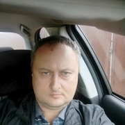 Андрей 45 Талдом