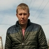 Андрей, 33, г.Абакан