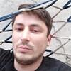 турбо, 31, г.Зеленоград