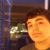 Skyler, 21, г.Сан - Луис-Обиспо