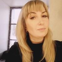 Наталья, 41 год, Близнецы, Йошкар-Ола