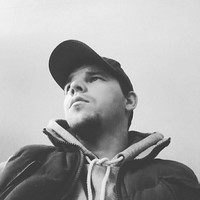 VVitali, 33 года, Телец, Раменское