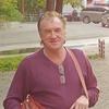 Андрей, 52, г.Самара