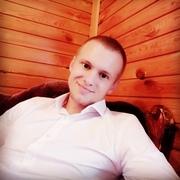 Алексей 19 Барнаул