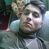sasha, 20, Khujand