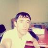 саваш, 29, г.Екатеринбург