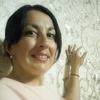 Анна, 39, г.Краматорск