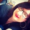 Amanda, 28, Milwaukee