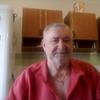 анатолий, 58, г.Челябинск
