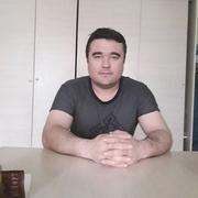 Мах 35 Мурманск