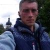 Эдуард, 34, г.Питкяранта