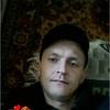 Sergey, 39, Melenky