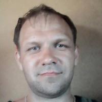 Дмитрий, 34 года, Скорпион, Томск