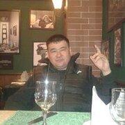 Рустам 43 года (Рыбы) Тахиаташ