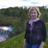 Елена, 62, г.Мурманск