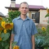 Viktor, 38, Meleuz