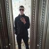 Дмитрий, 20, г.Мозырь