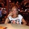 Natali, 52, г.Анталья