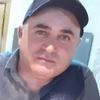 Eldeniz, 45, г.Мадрид