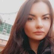 Светлана 23 Минск