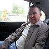 Марсель, 44, г.Тобольск