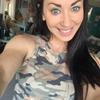 Nathalie, 35, Roubaix