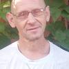 ОЛЕГ, 44, г.Полысаево
