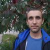 Дмитрий а, 38, г.Харьков