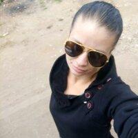 Оксаночка, 33 года, Лев, Солнечногорск
