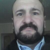 Александр, 38 лет, Близнецы, Тольятти