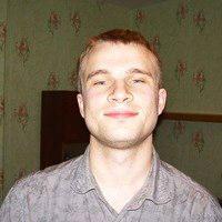 Петр, 33 года, Стрелец, Екатеринбург